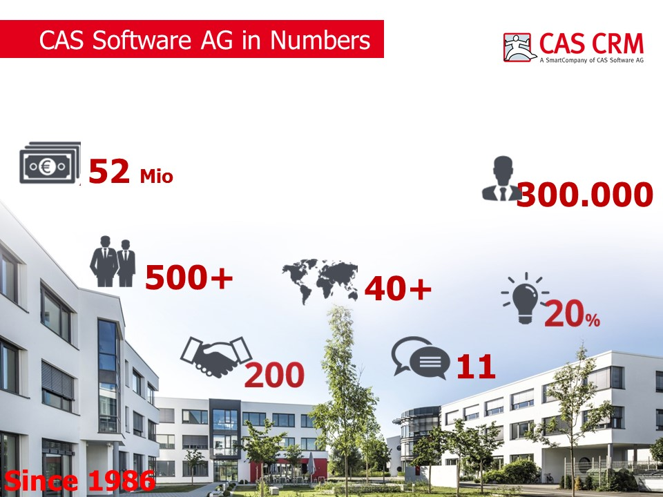 cas_software_ag_numbers